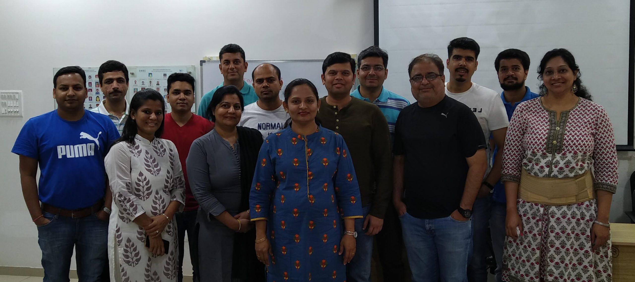 DevOps Certification Mumbai