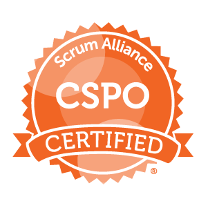 cspo-certification