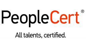 peoplecert
